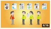 5 Steps for Lean Management