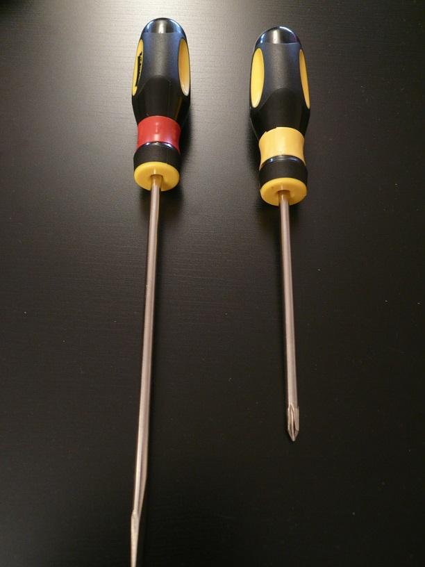 Lean Manufacturing Tools - Visual Management
