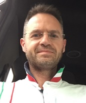 Fabio Camplone