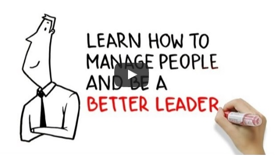 Lean Management - Better Leader