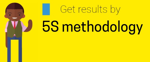 5s-methodology
