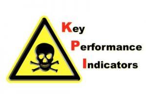 kpi-turns-to-poison