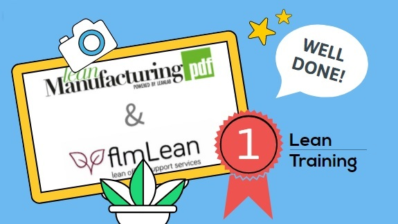 What is Lean Training