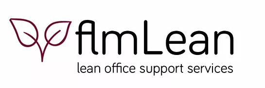 Lean Office Support Service